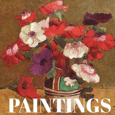 paintings marketplace